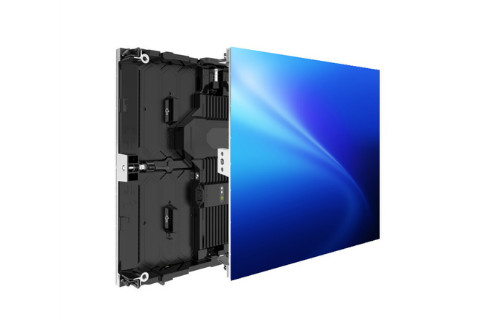 FIS Plus Series Right-angle Front Service LED Wall Panel